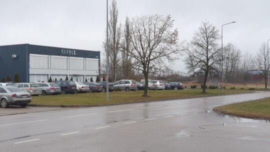 Nuomojamos gamybinės patalpos Alytuje (Kopija)